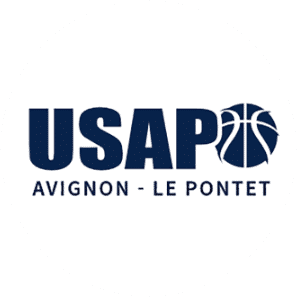 Avignon club de Basket