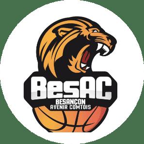 Besançon club de Basket
