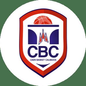Caen club de Basket