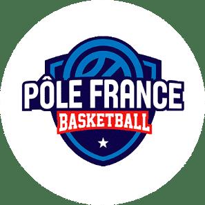 Centre fédéral club de Basket