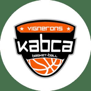 Kaysersberg club de Basket