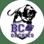 Orchies club de Basket