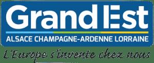 Région Grand Est partenaire du MBA Mulhouse Basket Agglomération