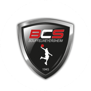 Souffelweyersheim club de Basket