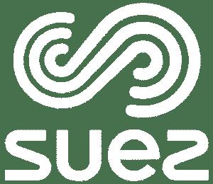 SUEZ partenaire du MBA Mulhouse Basket Agglomération