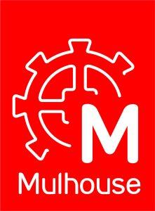 Ville de Mulhouse partenaire du MBA Mulhouse Basket Agglomération