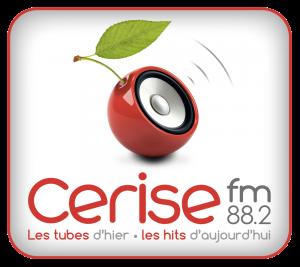 Cerise FM partenaire du MBA Mulhouse Basket Agglomération