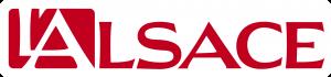L'Alsace partenaire du MBA Mulhouse Basket Agglomération