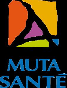 Muta Santé partenaire du MBA Mulhouse Basket Agglomération