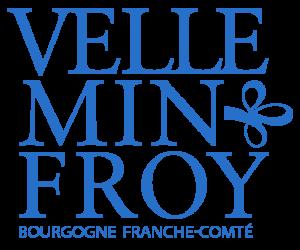 Velleminfroy partenaire du MBA Mulhouse Basket Agglomération