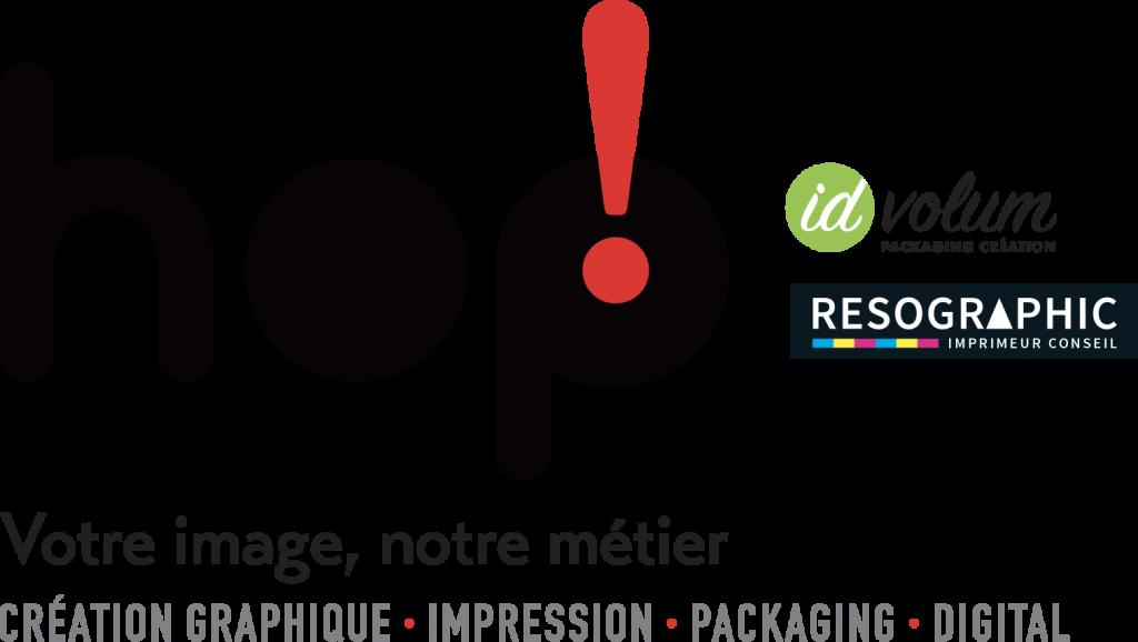 Logo HOP -reso-idvolume